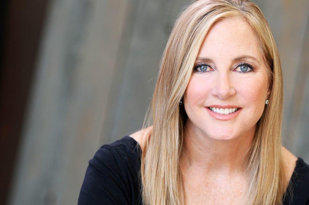 Kristen Sparrow, MD