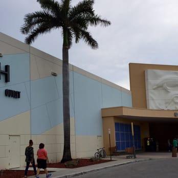 d661f0fffb5 Dolphin Mall - 208 Photos   375 Reviews - Shopping Centres - 11401 ...