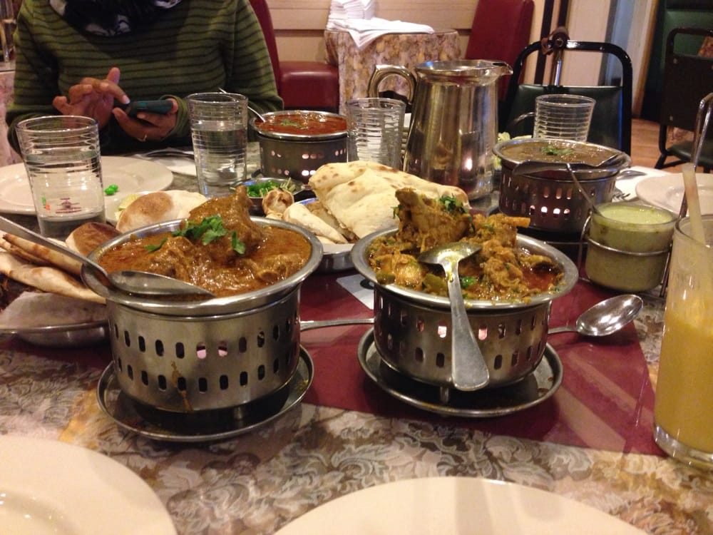 Diamond Bar (CA) United States  city images : ... Pakistani Diamond Bar, CA, United States Phone Number Yelp