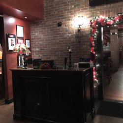Chicago fire coupons roseville