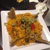 Havana Kitchen - 1028 Photos & 1130 Reviews - Cuban - 41955 5th St ...
