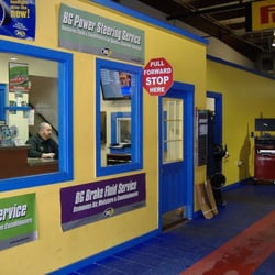 Matt Blatt Glassboro >> Matt Blatt Tire And Auto Get Quote Car Servicing 1210