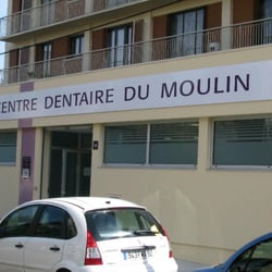 centre dentaire du moulin dentiste 119 avenue carnot bondy seine saint denis france. Black Bedroom Furniture Sets. Home Design Ideas