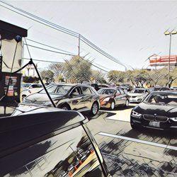 Costco gas prices austin tx
