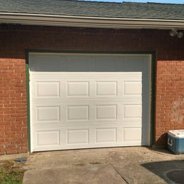 Photo Of Grove City Garage Door Inc   Orient, OH, United States. Get