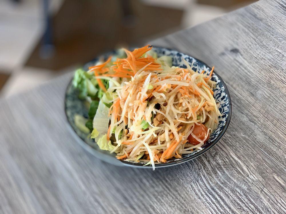 Farmhouse Thai Eatery: 98 Wadsworth Blvd, Lakewood, CO