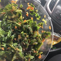 Nannie Health FOOD STORE & VEGAN Restaurant - Health Markets