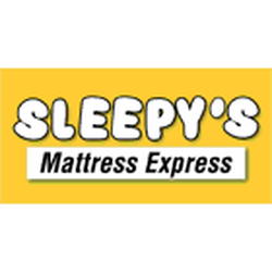 s sleepy sale mattress friday elegant firm black sleepys