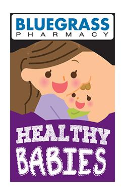 Bluegrass Pharmacy: 1128 North Main Street, Madisonville, KY