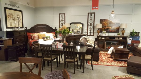 Exceptionnel Ashley Furniture Homestore 2640 N Reserve St Missoula, MT Furniture Stores    MapQuest