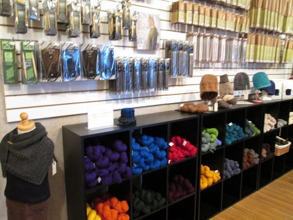 Knitting Supplies Near Me : Lancaster yarn shop photos reviews knitting