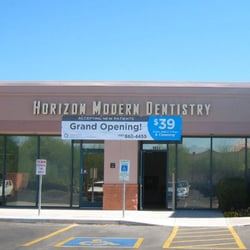 Modern Architecture A Z horizon modern dentistry and orthodontics - 16 reviews - oral