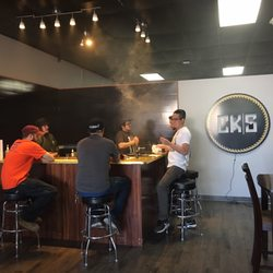 Best Vape Store in West Covina, CA - Last Updated February