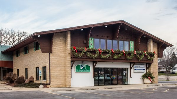 The Bank Of New Glarus Banks Credit Unions 1101 Hwy 69 New