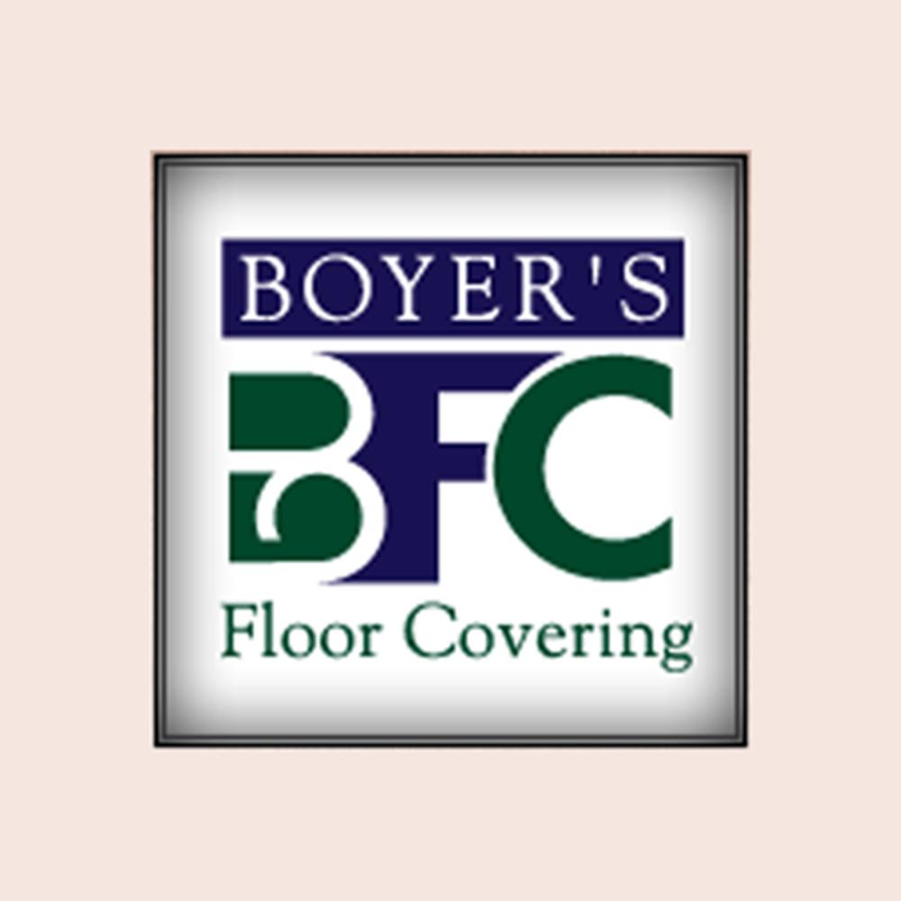 Boyer s floor covering carpeting 3020 kutztown rd for Floor covering near me