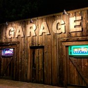 Garage on beck 253 photos 276 reviews bars 1199 beck st photo of garage on beck salt lake city ut united states solutioingenieria Gallery