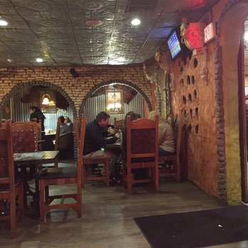 Mexican Restaurants In Grand Rapids Mi Best