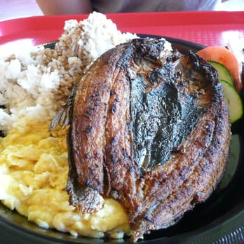 elena's kitchen - closed - 30 photos & 25 reviews - diners - 2731