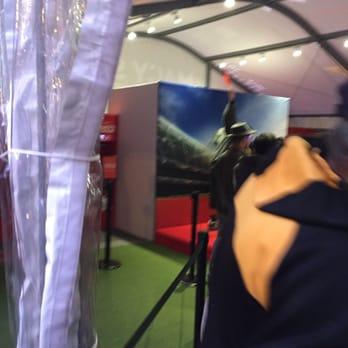 Super Bowl City presented by Verizon - CLOSED - 1436 Photos
