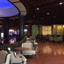 el san juan hotel and casino lobby