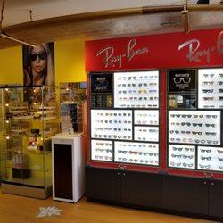 a016712c1b8 3. Vanity By The Sea. 59 reviews.   Eyewear   Opticians