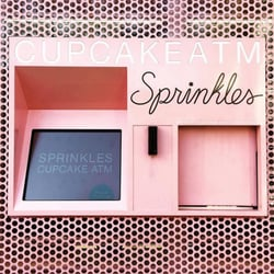 sprinkles cupcakes atm los angeles