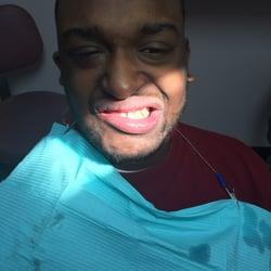 Herrmann Dental Associates 17 Fotos 21 Reviews Algemene