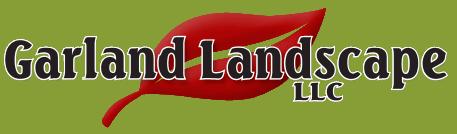 Garland Landscape LLC: Burley, WA
