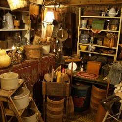 Simply Primitive Antiques Country Decor 30 Photos Antiques