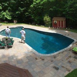 Photo Of Asp America S Swimming Pool Company Springfield Va United States