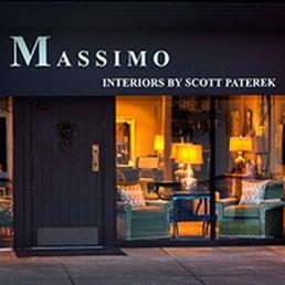 Photo Of Massimo Interior Design   Little Rock, AR, United States