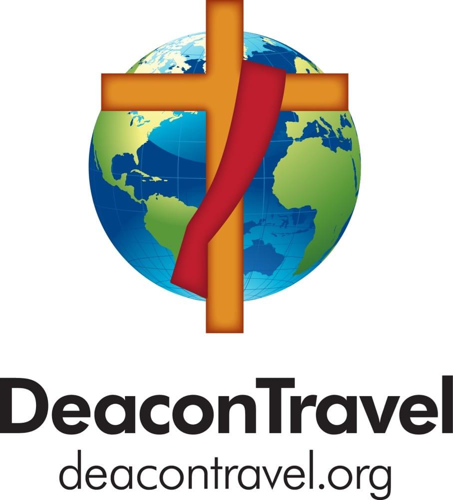 Deacon Travel Ministries: Bristol, IL