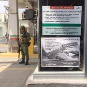 Progresso International Bridge - 13 Photos - Landmarks & Historical