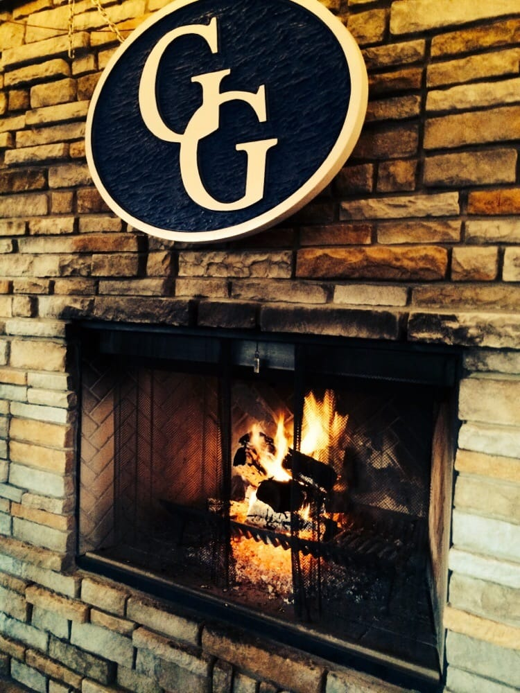 Gibraltar grill 15 photos 67 reviews american new for Fish creek wi restaurants