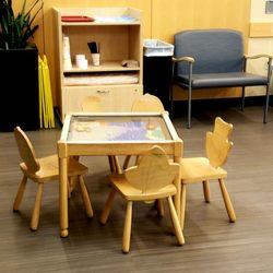 Kaiser Sunnyside Medical Center - 24 Photos & 51 Reviews