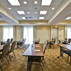 Photo Of Hyatt Place Chicago Warrenville Il United States
