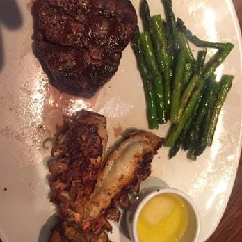 recipe: outback steakhouse grilled asparagus [9]