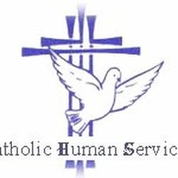 Catholic community of alpena