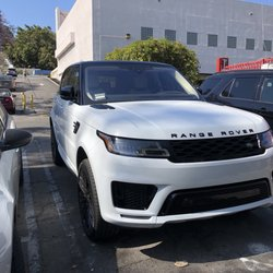 Photo Of Jaguar Land Rover Mission Viejo   Mission Viejo, CA, United States