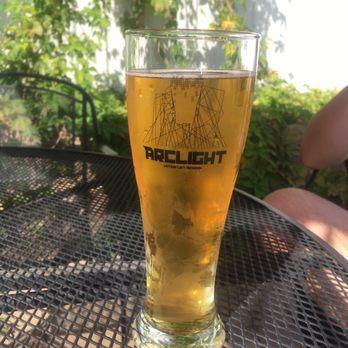 Arclight Brewery 71 Photos Amp 45 Reviews Breweries