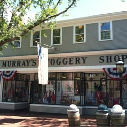 Murray s Toggery Shop - 11 Photos   17 Reviews - Accessories - 62 ... 19e62fba1f