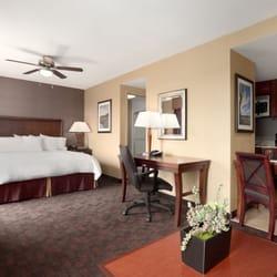 Photo Of Homewood Suites By Hilton Atlantic City Egg Harbor Township