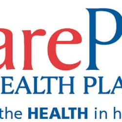 THE BEST 10 Health & Medical near Tampa, FL 33634 - Last