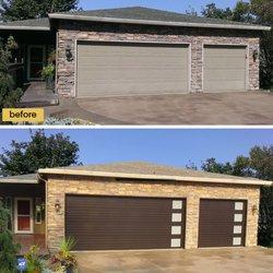 Photo Of Local Garage Door Repair In Woodland Hills   Los Angeles, CA, ...