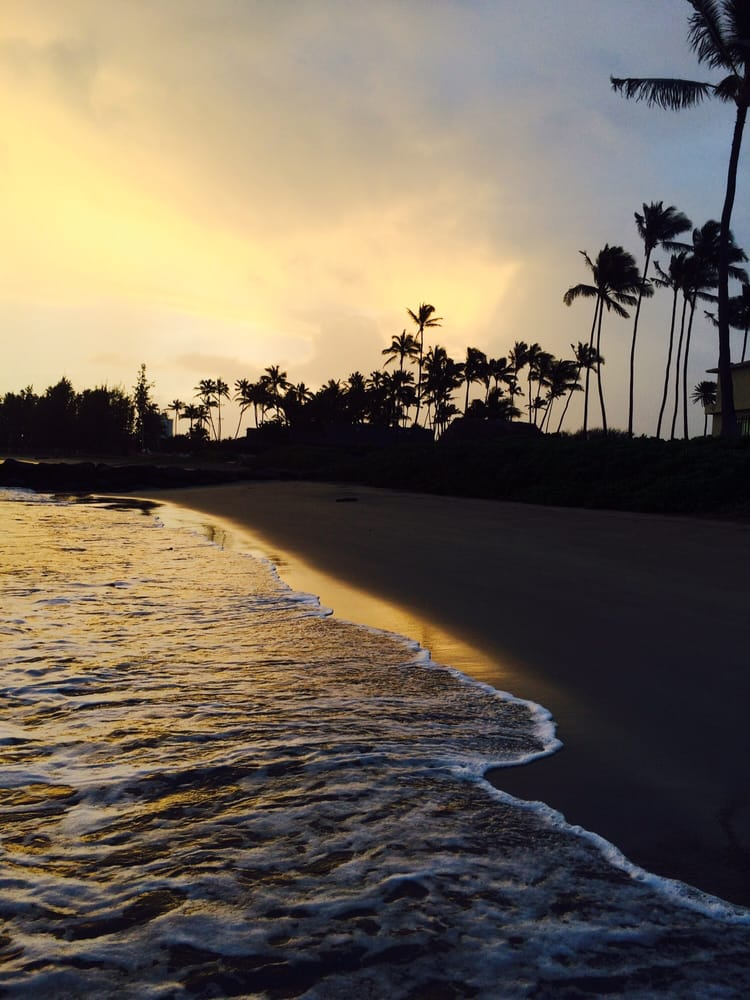 Maui Seaside Hotel 71 Photos Hotels Kahului Hi