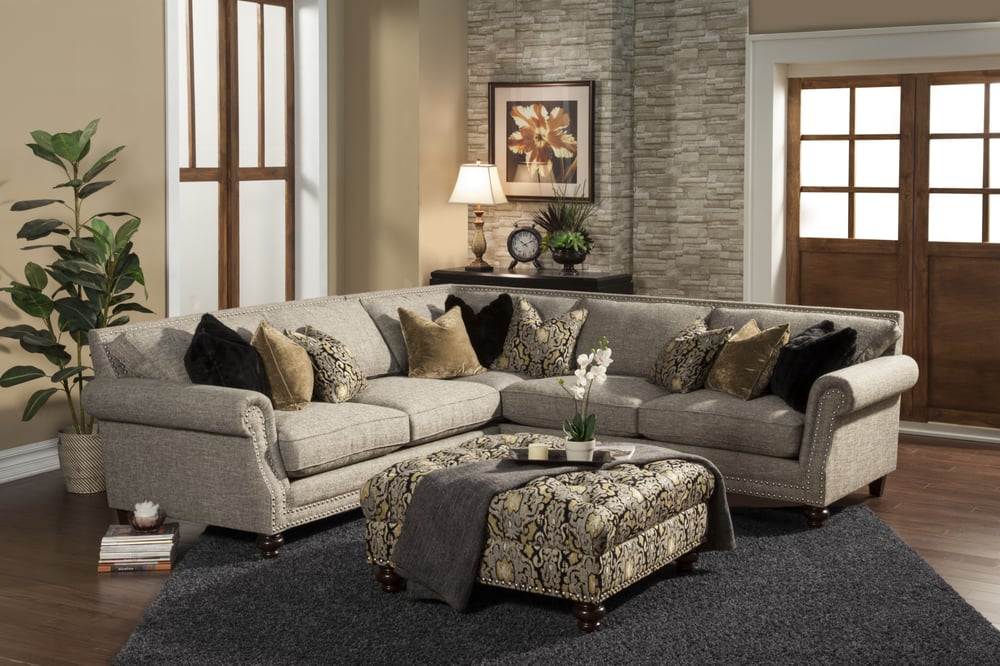 home decor stores chandler az photos for at home furnishings yelp 12451
