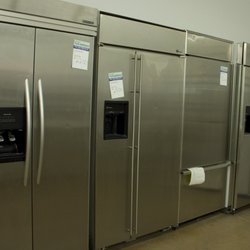 Affordable Used Appliances 21 Photos Appliances 6314