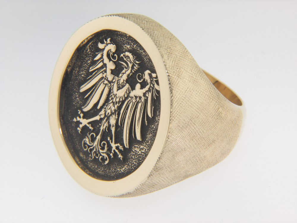 Thomas Jewelers: 405 Beaver St, Sewickley, PA