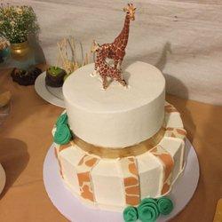 The Best 10 Custom Cakes near Downtown Los Angeles CA Last