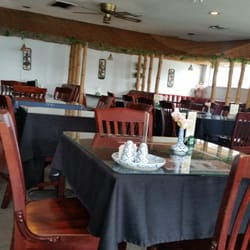 Photo Of Bangkok Thai Restaurant Usville Fl United States Inside